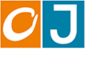 logo-oj-footer